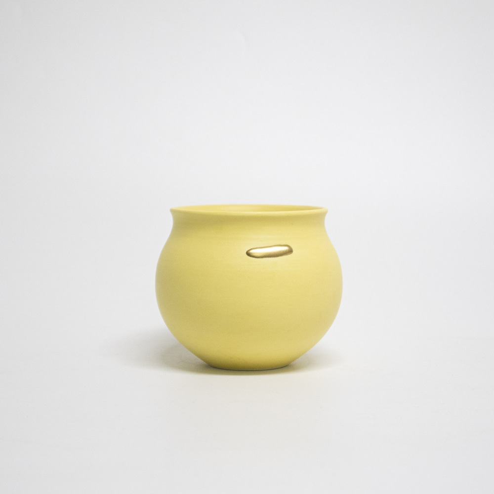 REEBORN No.150 | Lemon : Moon pot_09